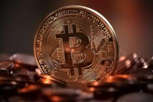 Richtungsabhängigkeit der führenden Krypto-Währung entscheidet über die Entwicklung der Altmünzen